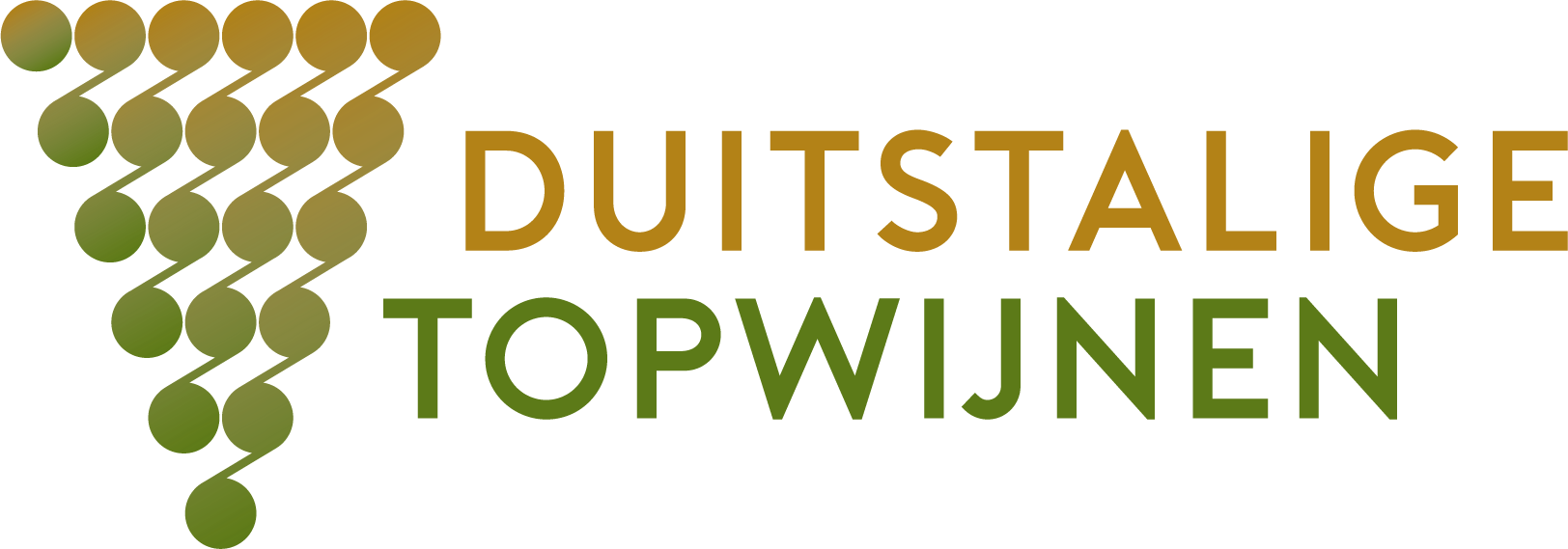 Duitstalige Topwijnen